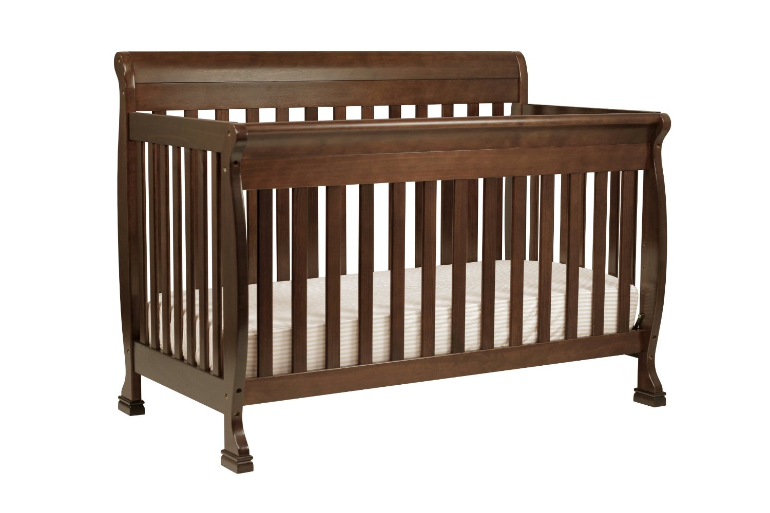 of me furniture warehouse conjunction cribs reading in also together under size nursery affordable stores sets nh depot bedding plus crib near walmart with clearance by owner baby piece set full for sale beddings