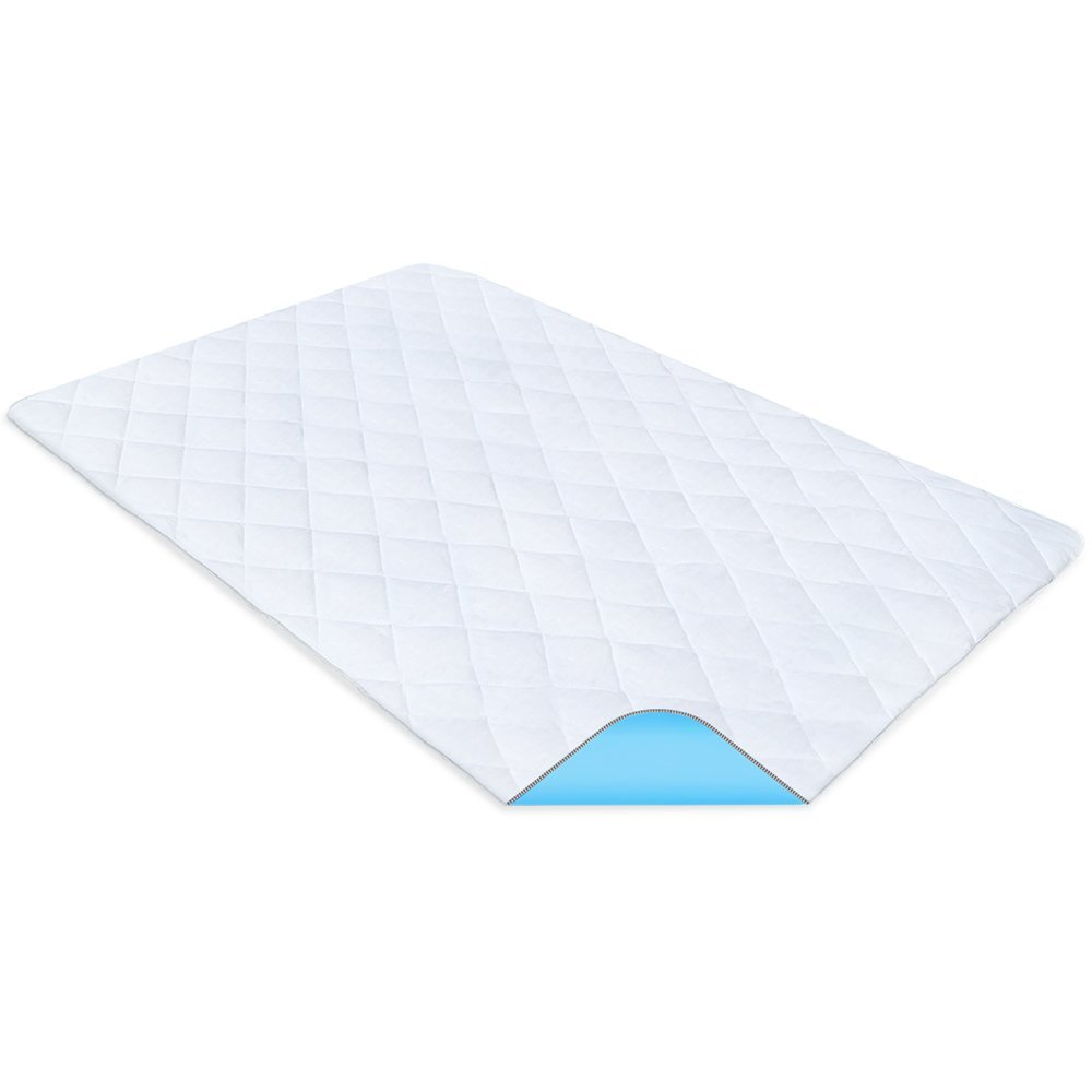 Best Crib Mattress Reviews And Buying Guide Melanieknows